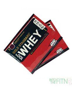 Ooptimum-nutrition-whey-gol