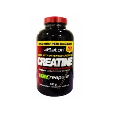 isatori-creatine-500-gr-creapure