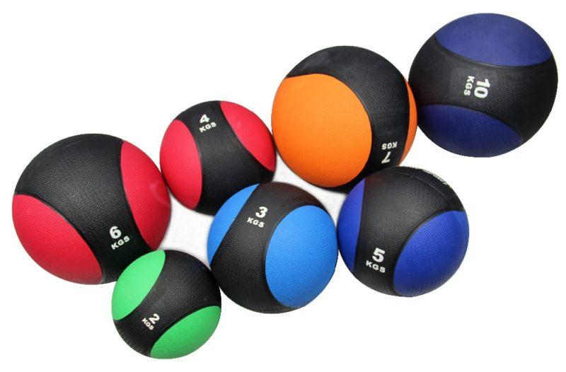 new-1kg-muscle-driver-rubber-font-b-medicine-b-font-font-b-ball-b-font-bounce