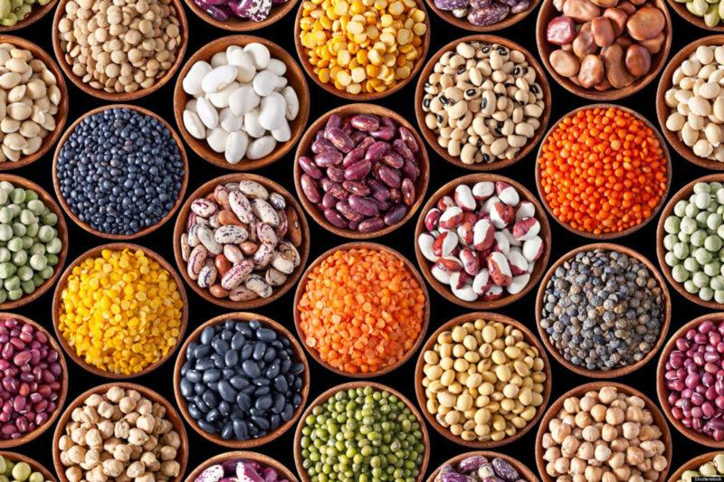 proteine vegetali intothefitness