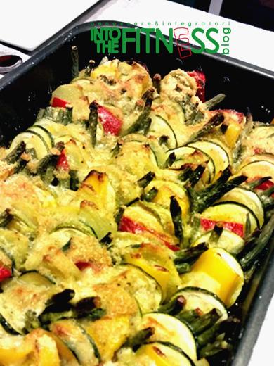104-Verdure-al-forno-sabbiate-520-ITF
