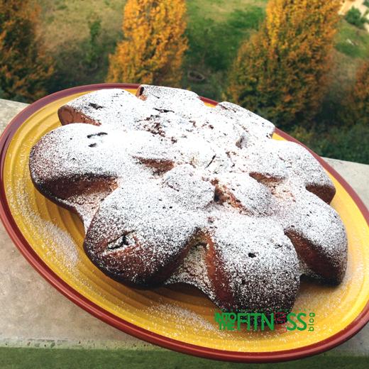 106-Torta-Vally-520