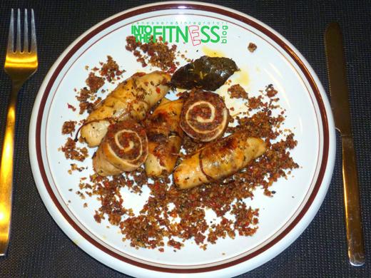 108-Rotolini-di-pollo-al-pesto-di-pomodori-secchi-520x390