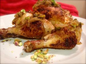 37-Pollo-speziato-ai-pistacchi