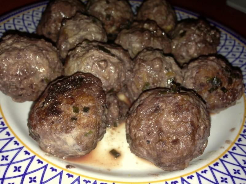 45-Polpettine-alle-noci-e-Parmigiano