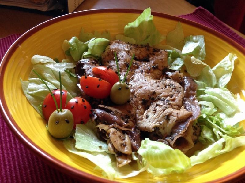 48-Tacchino-al-prosciutto-con-coccinelle-di-pomodoro