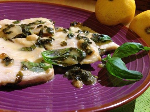 56-Filetti-di-pollo-al-basilico-e-limone