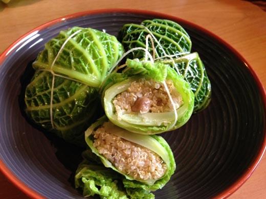 57-Fagottini-di-verza-con-cuore-di-Quinoa-ai-funghi