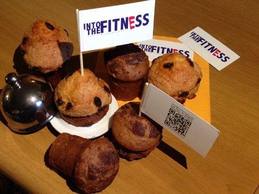61-I-muffin-energetici-in-due-varianti
