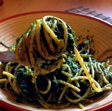67-Spaghetti-integrali-agli-agretti-e-scorza-di-limone
