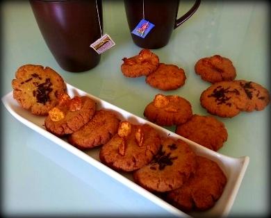 69-Biscotti-di-riso-rustici