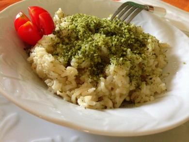 74-Risotto-al-Parmigiano-aromatico