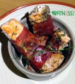 80-Tranci-di-salmone-avvolt