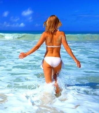 allenamento_6_settimane_spiaggia