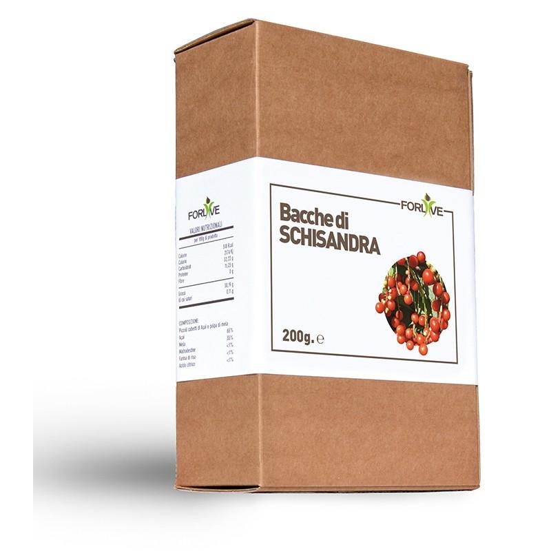 bacche-di-schisandra-200g