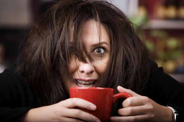 caffeina_intothefitness