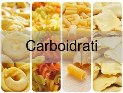 carboidrati_sport_intothefi1