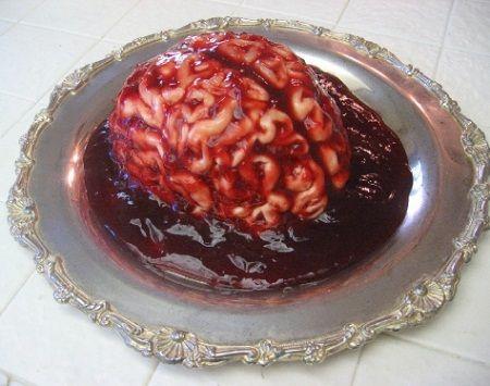 cervello-di-panna-cotta
