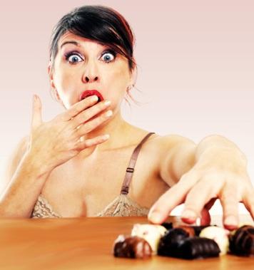 dieta-torta-cioccolato
