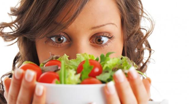 dieta_digestione_ottimale