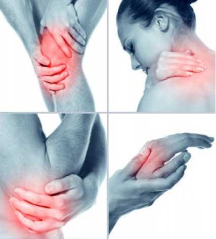 dolori-articolari_intothefi