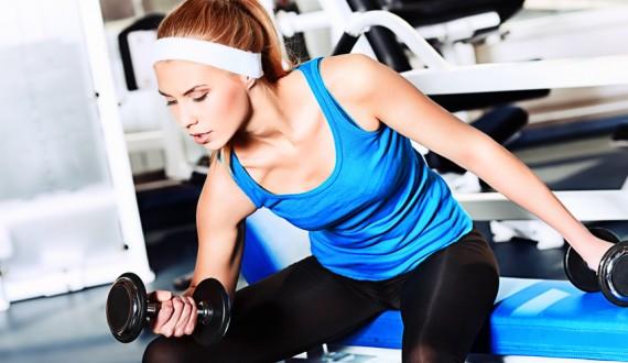 fitness-allenamento-muscolare-570x330