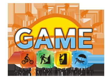 game-sardinia-logo1