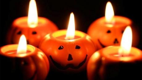 halloween_riepilogo