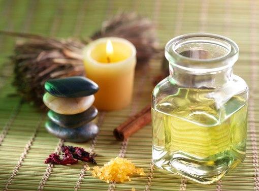 infezioni_aroma_terapia