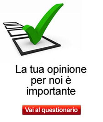 integratori_alimentari_questionario