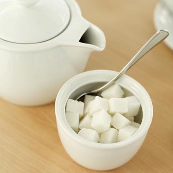 latte_zucchero
