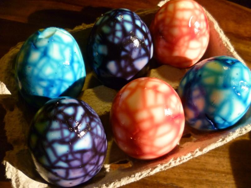 le-uova-più-belle