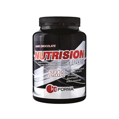 nutrision-100-900gr