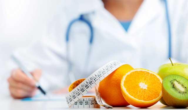 nutrizionista_dietologo_itf