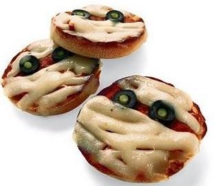pizzette-zombie