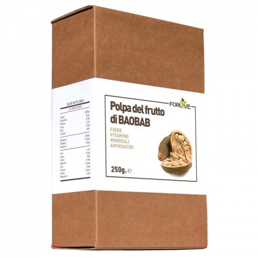 polpa-di-baobab-250g