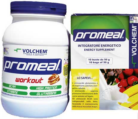 promeal_workout_intothefitn