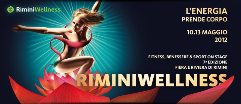 riminiwellness20121