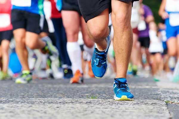 running_21-km_intothefitnes
