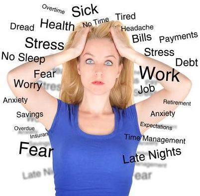 stress_eustress_distress