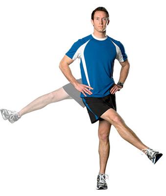 stretching_dinamico_intothefitness