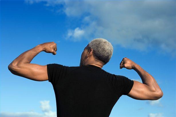 testosterone-mezza-età