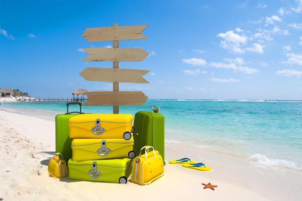 vacanze_rimedi_naturali