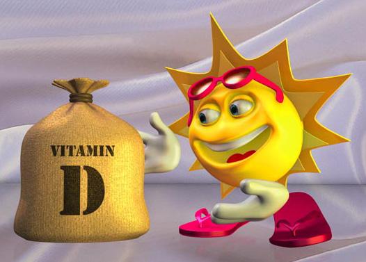 vitamina_d_sole