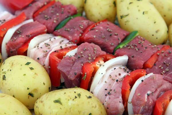 dieta-iperproteica-intothef