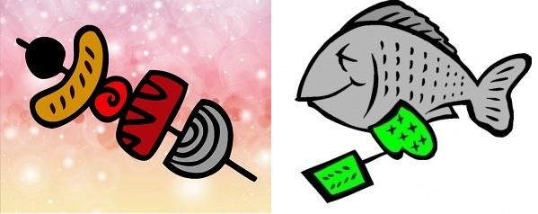 spiedino-carne-pesce