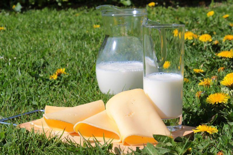 milk-1385548_960_720