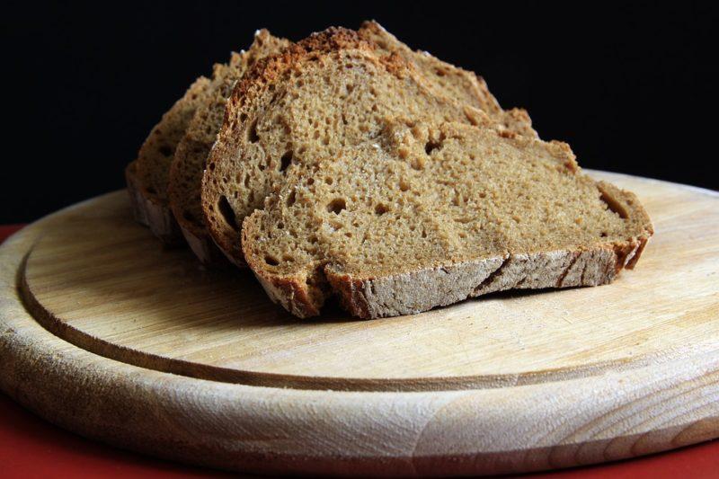 bread-1506129_960_720