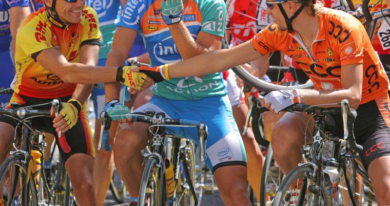 cycling-862278_960_720