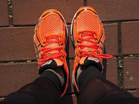 shoes-1260718_960_720